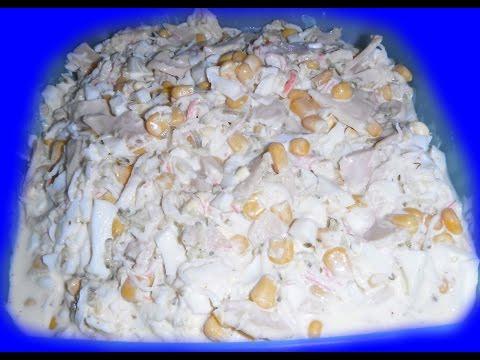 Но вот мало кому известно, насколько блюдо будет изысканным, если в состав добавить всего один компонент — грибы.