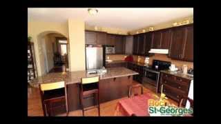 Home for Sale in Fairwinds, Kanata - HomeLife - RochStGeorges.com
