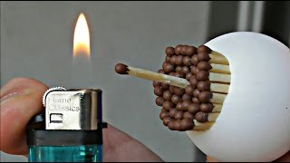Download 6 Amazing Science Experiments Mp3 and Videos