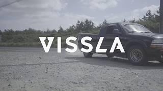 VISSLA POP UP STORE オープン記念セッション thumbnail