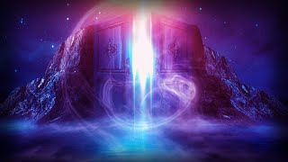 Download Control Your Dreams | 432 Hz Deep Lucid Dreaming Sleep Hypnosis | 8 Hz Binaural Beat Brainwaves