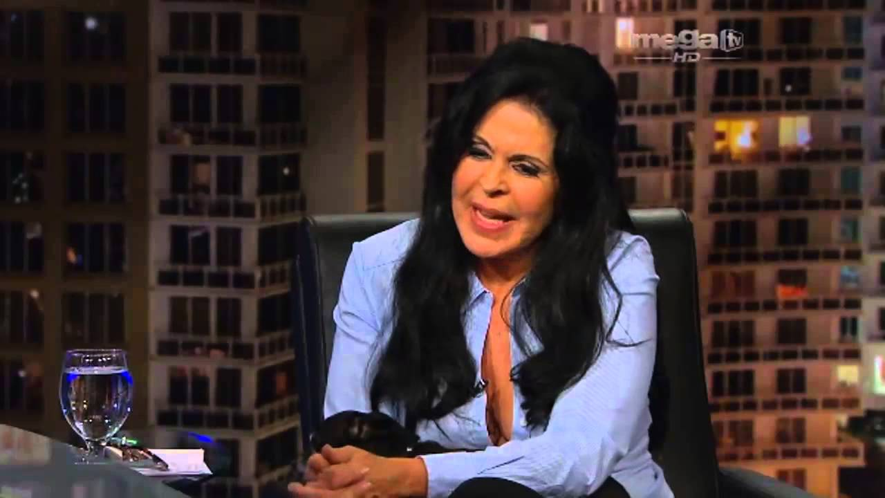 Jaime Bayly Entrevista A Maria Conchita Alonso Youtube Mp4, 3gp, webm, hd videos, convert youtube to mp3, m4a. jaime bayly entrevista a maria conchita alonso