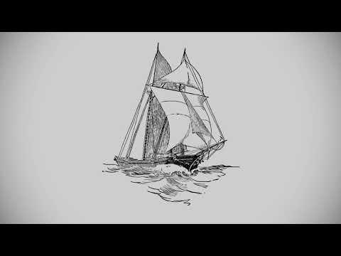 Rick Ross Type Beat 2020, Meek Mill Type Instrumental 2020, Maybach Music Type Beat 2020 – Glory