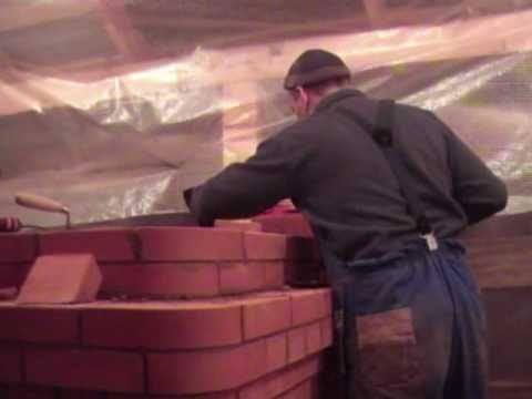 Строительство садовой печи камина барбекю садовый камин барбекю стокгольм