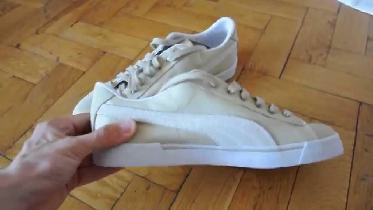 Модные женские кроссовки 2017-2018 купить - обзор модели кроссовки .
