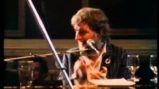 Chas and Dave - Scruffy Old Cow (1982)
