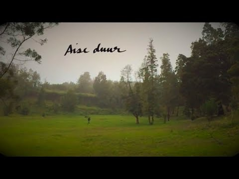 Duur - Lyric Video