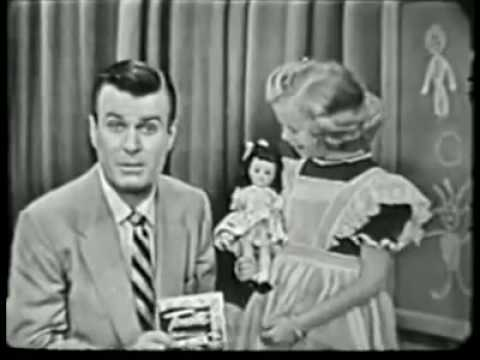 The Red Skelton Revue  September 1954