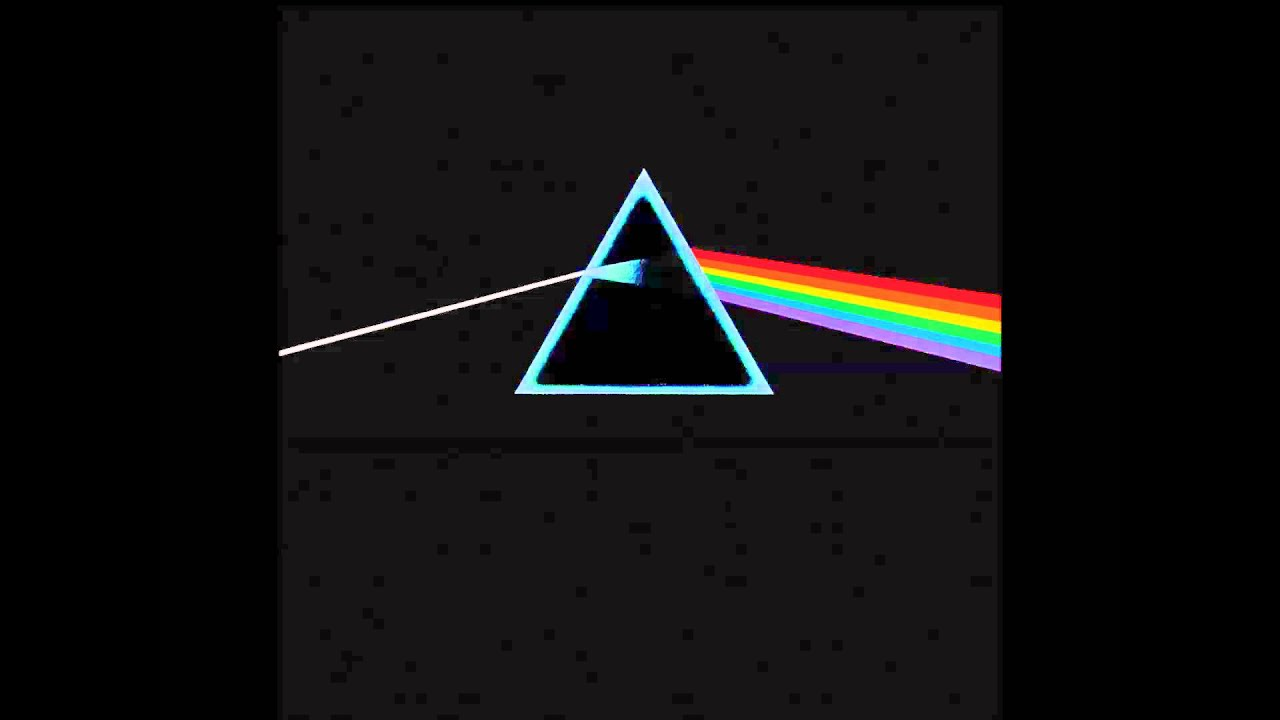 time pink floyd lyrics pdf
