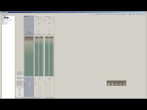 acid music studio 8 mixing console del1.mp4