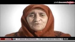 Repeat youtube video Mustafa Sarıgül Zamanı Geldi Reklamı CHP