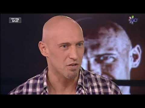 Heunicke langer ud efter luftfartsbranchen efter SAS-læk - DR Nyheder