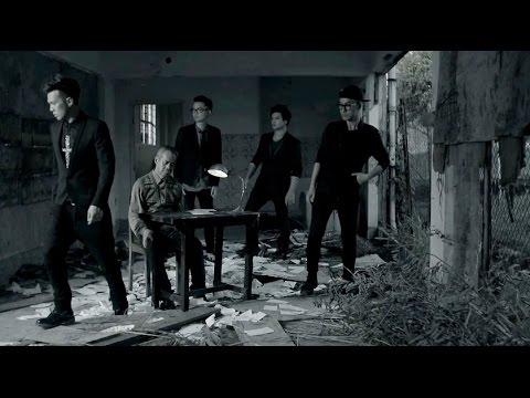 Dear Jane - 約翰與洋子 (Official Music Video)
