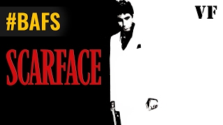 Bande annonce Scarface