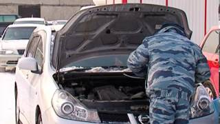 О том, как поставить авто на учет(, 2013-02-19T07:51:49.000Z)