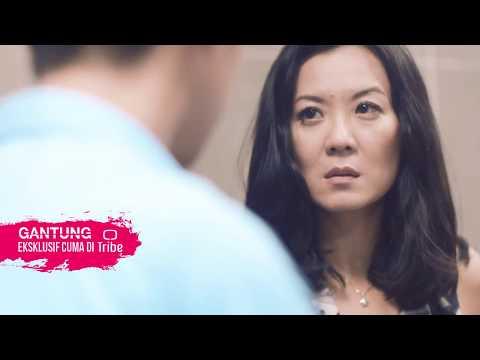 Trailer Gantung Ep6