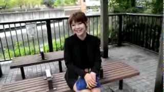 尼崎のハイテンションご当地キャラ「ちっちゃいおっさん」http://co3.tv/ が美女からの奇想天外な質問に答えちゃいます♪ 珍回答、あるある回答、...
