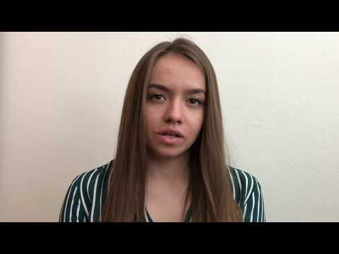 """""""Життя іде і все без коректур..."""" Ліна Костенко"""