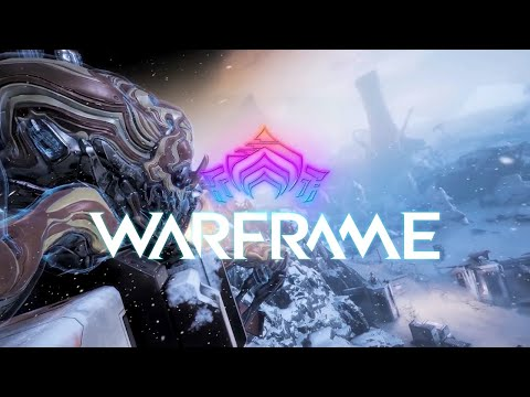 Warframe - Fortuna: The Profit-Taker Official Launch Trailer thumbnail