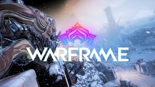 Warframe - Fortuna: The Profit-Taker Official Launch Trailer