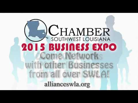 Business Expo 2015
