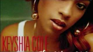 Keyshia Cole - Love I Thought You Had My Back (With Lyrics)