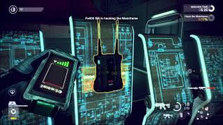 BRINK GamePlay Singleplayer // HD 6950 ; X4 955 [HD]