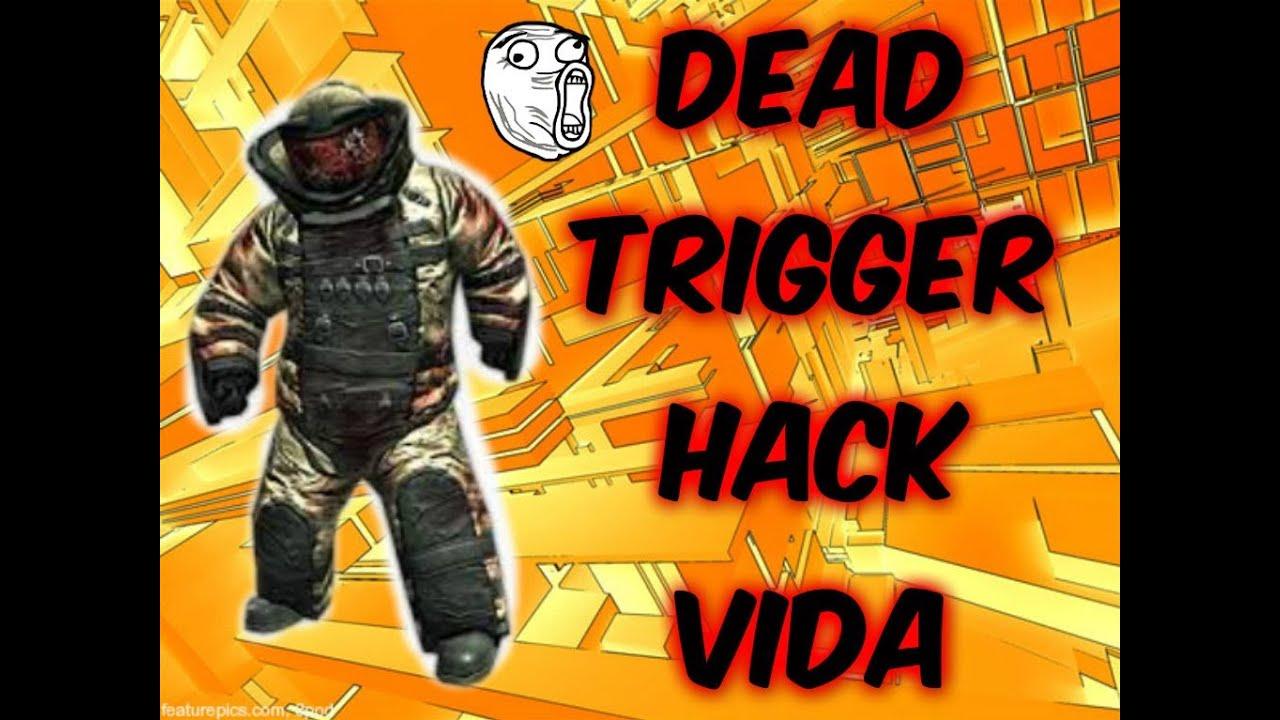 Hack de vida infinita dead trigger 2 pcfacebook youtube hack de vida infinita dead trigger 2 pcfacebook malvernweather Images