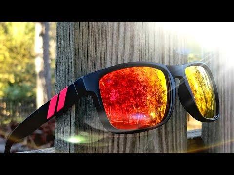 """blenders-eyeware-""""red-strike""""-sunglasses-review"""
