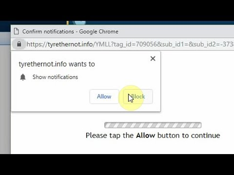 """how-to-remove-""""tyrethernot-info""""-pop-up-ads?"""