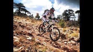 Rize Anzer Yaylası Gadol Dağı İnişi Garmin Virb Ellite GPS