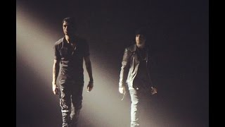 Nicky Jam -El Perdón- (Oficial Video)