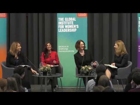 Gender equality: what's holding back greater change?