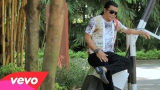 Didi Kempot - Nasib Tresnaku Audio Official