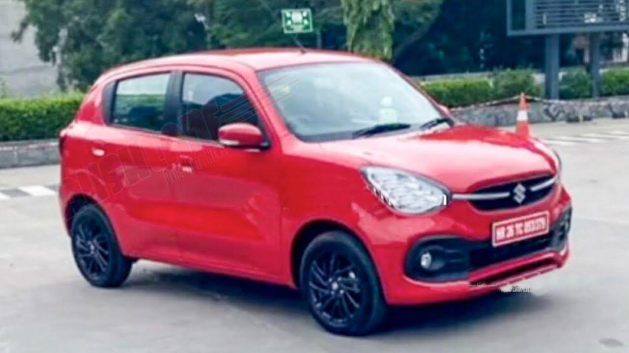 Next gen Celerio | XUV 700 Revealed | Hyundai Stargazer | Kia KY | Amaze facelift | Scorpio interior