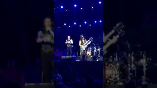 Slash (SMKC) - The One You Loved Is Gone @ Stage Music Park - 22.05.19