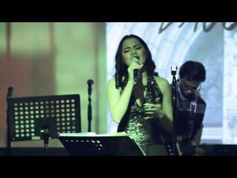 YOUTH- Daughter (Cover by Cantika Abigail)
