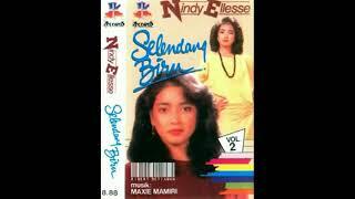 Nostalgia!! Kumpulan Lagu  Kenangan 20 Lagu Top Hits Era 80an