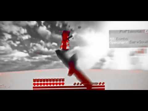 Chill PVP MONTAGE #8 | EASY MONTAGE | ПВП МОНТАЖ | MINECRAFT PVP EDIT | FLEX EDITS