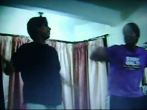 funny papa jag jayega dance