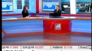 видео Инвестиционный портал о золоте