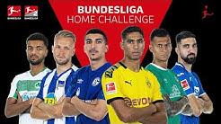 Dortmund - Schalke & Mehr! | EA Sports FIFA20 - Bundesliga Home Challenge | Spieltag 4 - Samstag