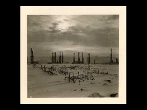 Mondblut - Desolation