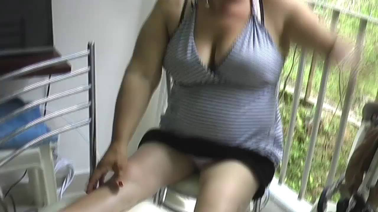 nude villagers girls sex