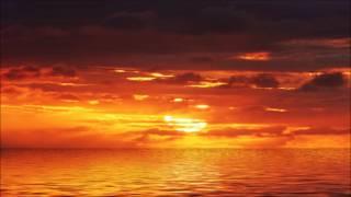 Deep & Underground House Music - Red Sunset (80 Minutes Mix - DJ DeeKaa)