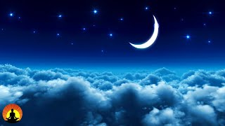 🔴Sleep Music 24/7, Sleep Meditation, Relaxing Music, Spa Music, Calming Music, Study Music, Sleep