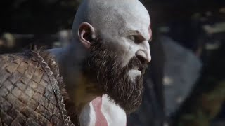Bought a PS4 for God of War? Here's What to Play Next - Game Scoop! Highlight