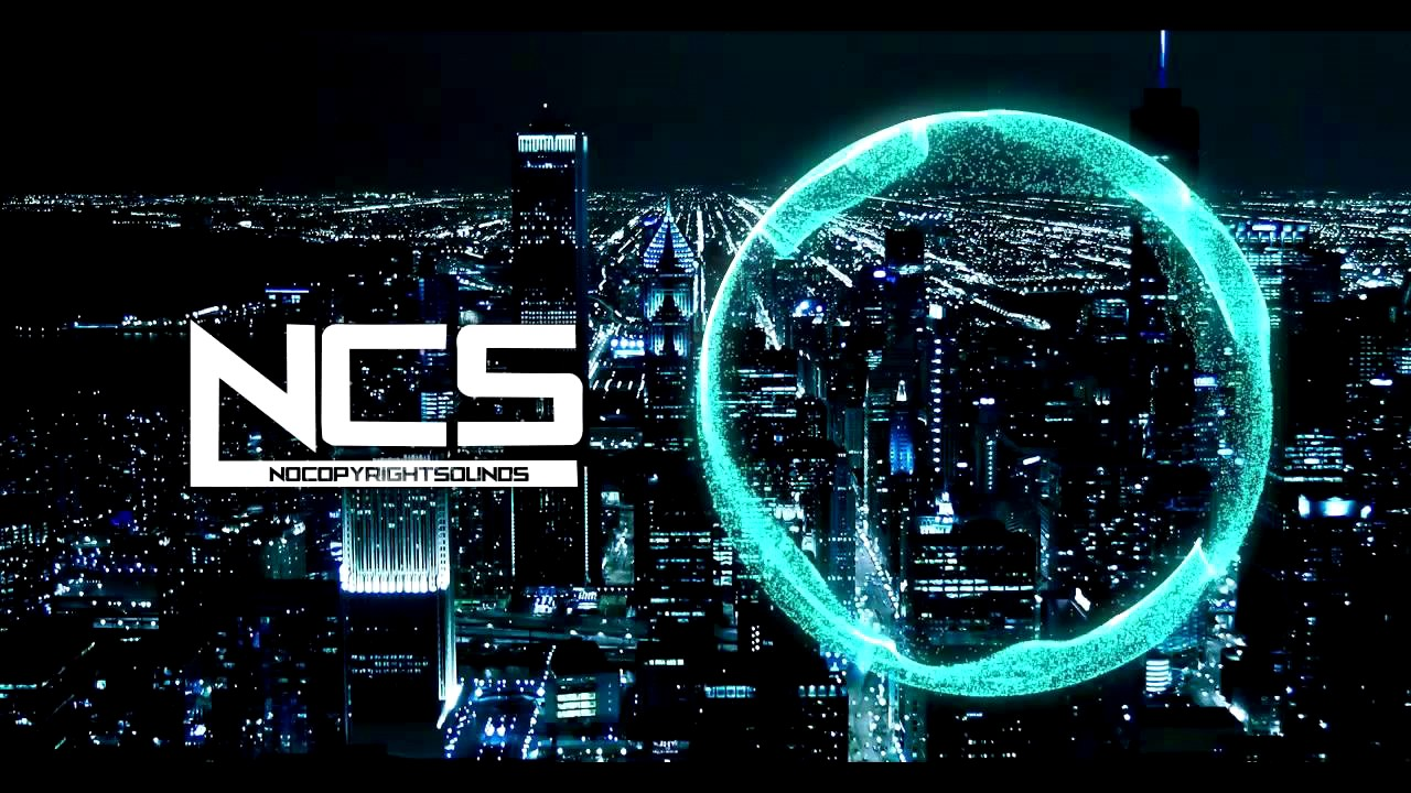 Copyright Free Music For Youtube Videos And Streams Ncs Background Music Playlist Youtube