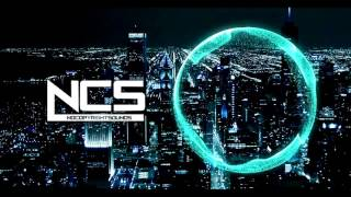 Video COPYRIGHT FREE MUSIC FOR YOUTUBE VIDEOS AND STREAMS! NCS BACKGROUND MUSIC PLAYLIST! download MP3, 3GP, MP4, WEBM, AVI, FLV September 2018