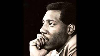 Otis Redding - Open the Door
